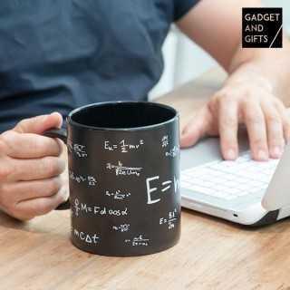 Κούπα Μαθηματικά Gadget and Gifts
