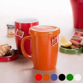 Κούπα με Καπάκι (380 ml) 144706