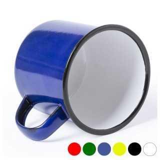 Kούπα Vintage (350 ml) 145571