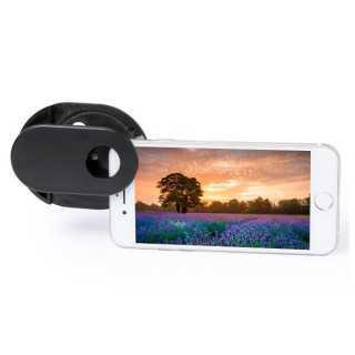 Φακοί Universal για Smartphone 145632