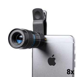 Στόχος για Smartphone 145317