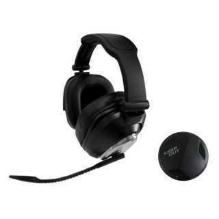 Ακουστικά με Μικρόφωνο για Gaming KEEP OUT HXAIR