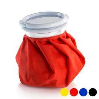 Τσάντα Ζεστού Νερού (400 ml) 144302