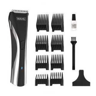 Κουρευτικές μηχανές WHAL 9698-1016 Μαύρο