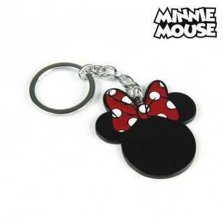 Μπρελόκ-αλυσίδα Minnie Mouse 75162