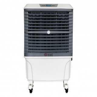 Σύστημα δροσισμού Air Cooler OSS-080AC 380W