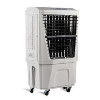 Μονάδα δροσισμού Air Cooler OSS-045AC 165w