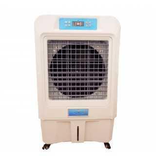 Μονάδα δροσισμού Air Cooler OSS-070AC 280W