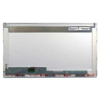 INNO LUX LED panel 17.3 inch