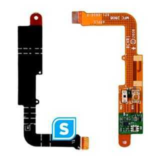 FLEX cable iPhone 3G - With Sensor
