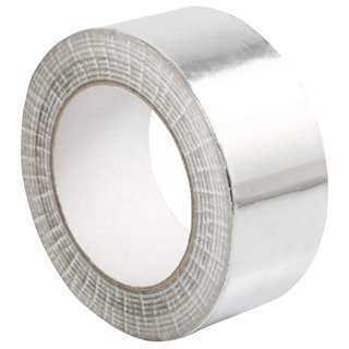 Aluminum Tape 5cm, 33m