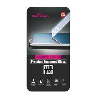 POWERTECH Tempered Glass 9H (0.33mm), για Sony Xperia Z5 Premium