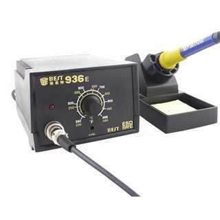 BEST Soldering station BST-936E