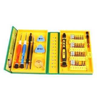 BEST Repair Tool kit BST-8922, Κασετίνα, 38 τεμ.