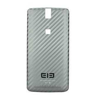 ELEPHONE Battery Cover για Smartphone P800, Gray