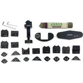 GTOOl Repair Tool kit για iPhone GB1100, iPad, iPod