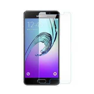 POWERTECH Tempered Glass 9H(0.33MM), για Samsung A3 2016 (A300FU)