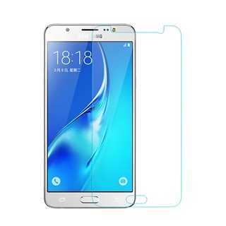 POWERTECH Tempered Glass 9H(0.33MM) για Samsung J5 2016