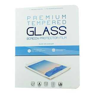 "POWERTECH Premium Tempered Glass PT-473 για Samsung Tab A S Pen 9.7"""