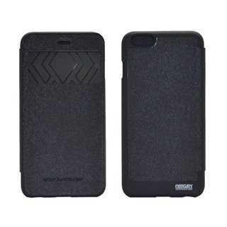 MERCURY Θήκη WOW Bumper για iPhone 7, Black