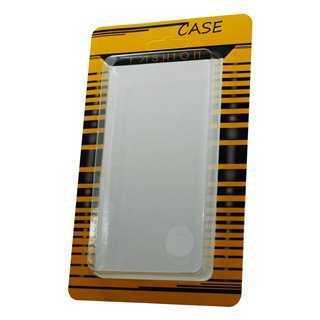 POWERTECH Θήκη Metal TPU για iPhone X, Rose Gold