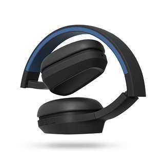 ENERGY SISTEM Bluetooth headphones 3 με μικρόφωνο, 40mm, μαύρο