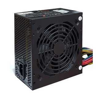 POWERTECH τροφοδοτικό για PC PT-904, 500W