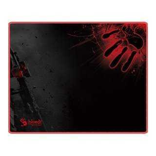 BLOODY Gaming Mousepad BLD-B-081S, X-thin, 35x28x0.2cm