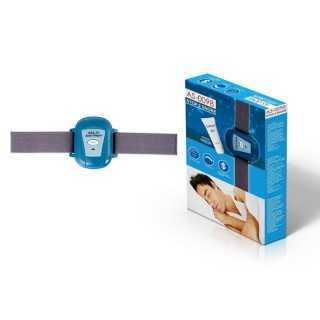 Συσκευή κατά του ροχαλητού Stop 2 Snore, AS-0098