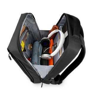 Σακίδιο πλάτης backpack TIGERNU 3269 σκούρο γκρι