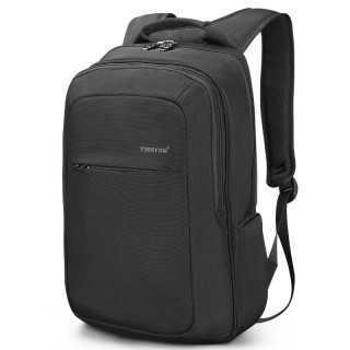 Σακίδιο πλάτης backpack TIGERNU 3090 μαύρο