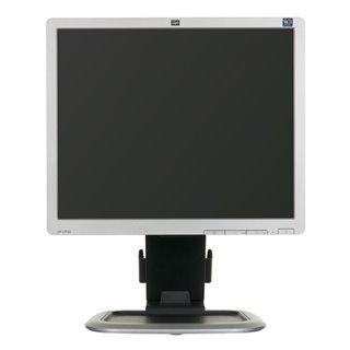 """HP used Οθόνη L1950, 19"""" LCD, 1280 x 1024, SQ"""