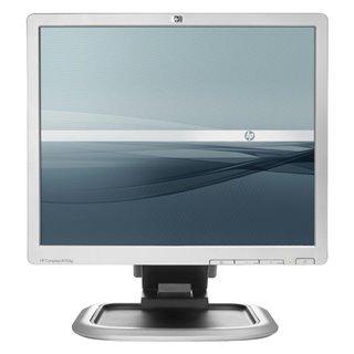 "HP used Οθόνη LA1951G LCD, 19"" 1280 x 1024, VGA, DVI-D, 2x USB, SQ"