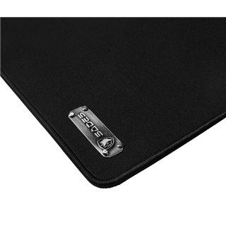 SADES Gaming Mousepad SA-P1 Skadi, anti-slip, 780x350x5mm