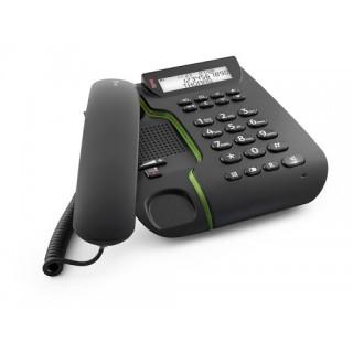 DORO Comfort 3000 σταθερό τηλέφωνο, +30 φωνή, +85 κουδούνι