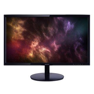 "AIWA Οθόνη LED M2201, 22"" Full HD, IPS, HDMI, VGA"
