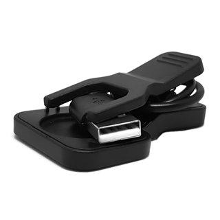 USB καλώδιο φόρτισης CLM-P8-USB για το smartwatch IT-031