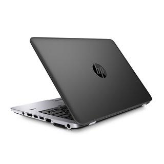 """HP Laptop 820 G2, i5-5200U, 8GB, 240GB SSD, 12.5"""", Cam, REF FQC"""