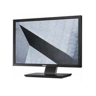 """DELL used Οθόνη P2210F LCD, 22"""" 1680 x 1050, VGA/DP/DVI-D/4x USB 2.0, SQ"""