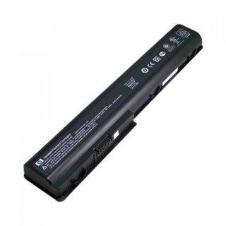 POWERTECH συμβατή μπαταρία για HP DV7 - Series