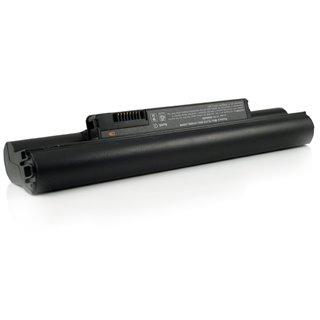 POWERTECH συμβατή μπαταρία για Dell Mini 10