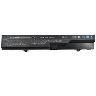 POWERTECH συμβατή μπαταρία για HP 420, 421, 425, 620, 625, 4420s