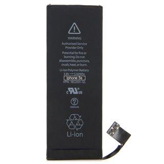 High Copy Μπαταρία για iPhone 5S, Li-ion 1560mAh