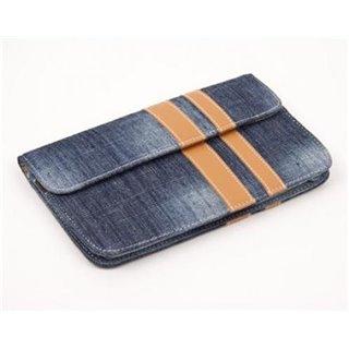 PLATINET Universal Θήκη για Tablet 7'', Blue