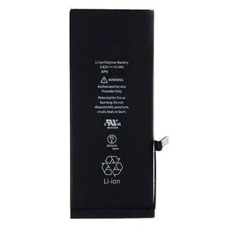 High Copy Μπαταρία για iPhone 6 plus, Li-ion 2915mAh