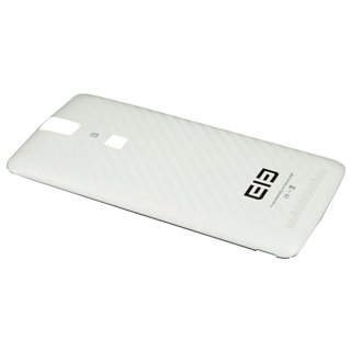 ELEPHONE Battery Cover για Smartphone P8000, White