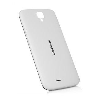 ULEFONE Battery Cover για Smartphone U007, White