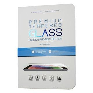 "POWERTECH Premium Tempered Glass PT-474 για Samsung S2 8"""