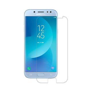POWERTECH Tempered Glass 9H(0.33MM), Samsung J5 2017