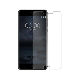 POWERTECH Tempered Glass 9H(0.33MM), Nokia 6